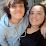 Victoria Castillo's profile photo