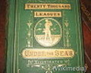 20000_Leagues_Under_the_Sea,_book_cover,_first_English_edition_1873