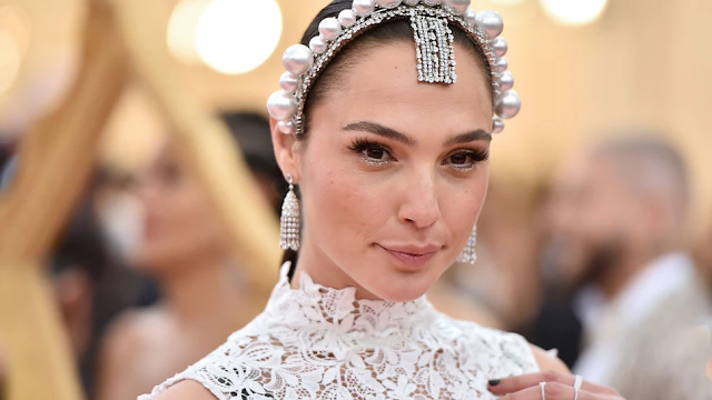 CNN Commentator, Other Leftists Slam Gal Gadot Casting As Cleopatra