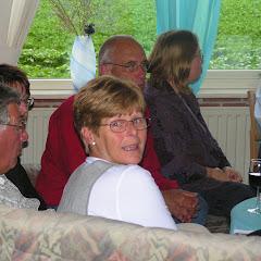 Weekend Drenthe 2009 - 046.JPG