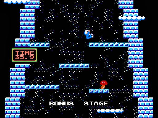 Điểm mặt những trò chơi điện tử 4 nút huyền thoại 37
