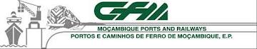 A Empresa Portos E Caminhos De Ferro De Moçambique-CFM Oferece (02) Vagas De Emprego Nesta Terça-Feira 13 De Abril De 2021