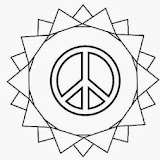 imagen-mandalas-paz_07.jpeg