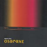 """""""Osborne"""", Madrid, broszura.jpg"""