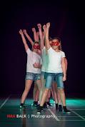 Han Balk Agios Dance-in 2014-0266.jpg