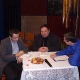 6.12.2009 Mikuláš - pc060761.jpg