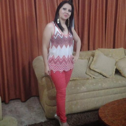 Adela Gonzalez Photo 26