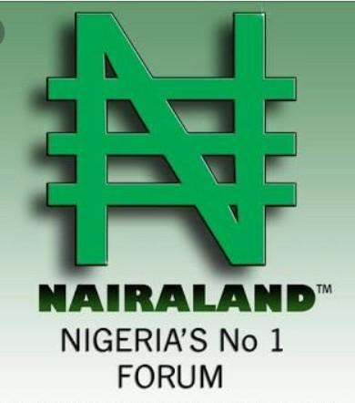 Names of Nairaland Super moderators, list of Nairaland Super moderators, Nairaland moderators, Lalasticlala, Nairaland moderator Lalasticlala,