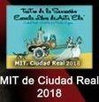[MIT+DE+CIUDAD+REAL+018+XV+MUESTRA+LATINOAMERICANA+2018%5B4%5D]