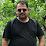 hiren kakkad's profile photo