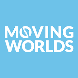 MovingWorlds.org