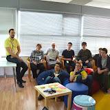 Berzsenyisek az Ericssonban (diáklátogatás) - INN_6744.jpg
