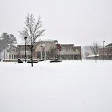 UACCH Snow Day 2011 - DSC_0009.JPG