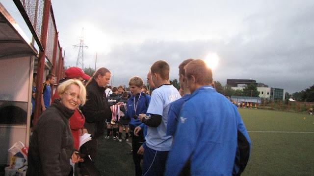 Wielki Finał Ligi Dzielnic Południowych 2010/2011 - final172.JPG