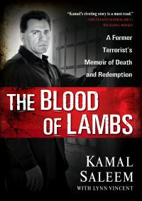 The Blood of Lambs By Lynn Vincent