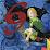 Universe, The Sci-Fi RPG's profile photo