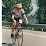 Torello Gianassi's profile photo