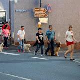 7. Juni 2016: On Tour in Neustadt a.d. Waldnaab - Neustadt%2Ban%2Bder%2BWaldnaab%2B%252821%2529.jpg
