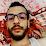 rabih hamza's profile photo
