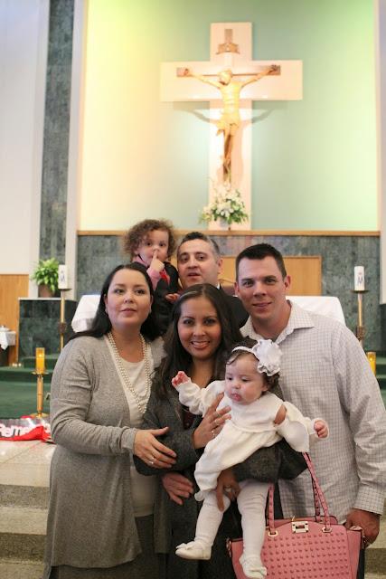 Baptism Noviembre 2014 - IMG_3222.JPG