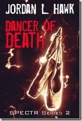 dancerdeath