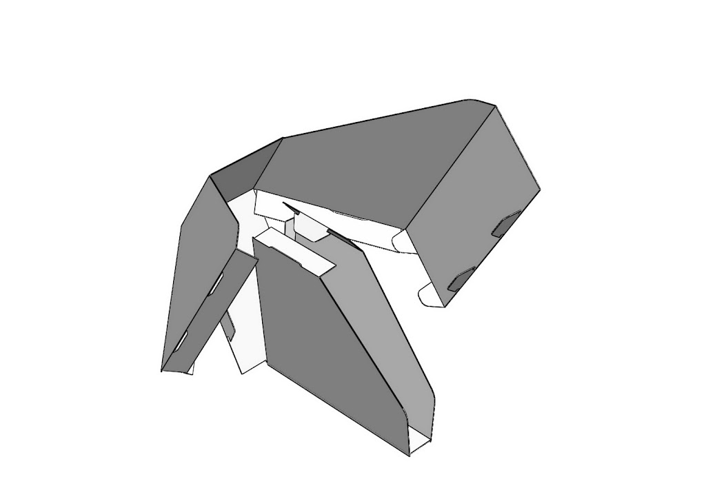 Arteport_3D_modelovani_00035