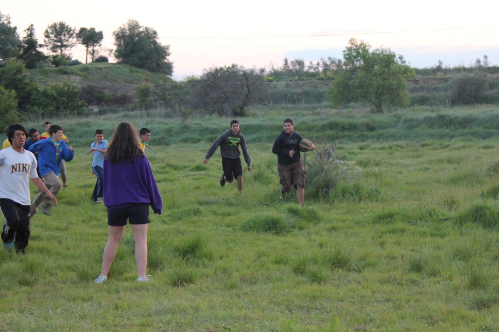 Campaments de Primavera de tot lAgrupament 2011 - IMG_2969.JPG