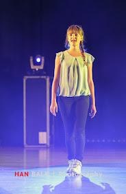 Han Balk Dance by Fernanda-3086.jpg
