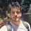 Rafael Paniago's profile photo