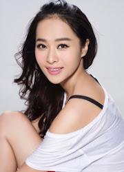 Cheng Cheng China Actor