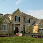 PARADE OF HOMES 149.jpg