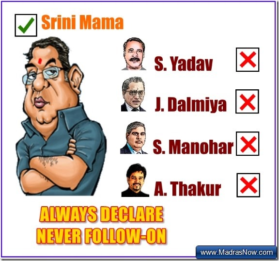 srini-mama-last-laugh-bcci-lodha-committee