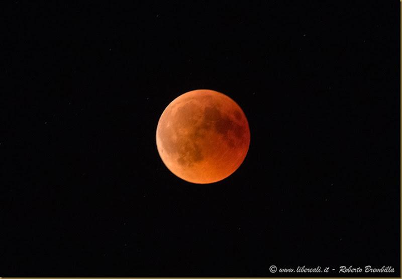 3-2018-07-27_Eclissi-luna_Perledo_018