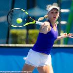 Caroline Wozniacki - 2016 Australian Open -DSC_9758-2.jpg