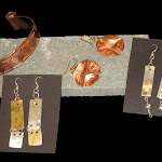 Kathy Schreiner Copper and Silver Stering pieces 1.jpg