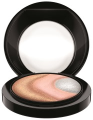 MAC_FutureMac2_MineralizeSkinfinish_OtherEarthly_300