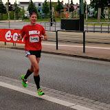 Rostocker Citylauf 18.05.2014