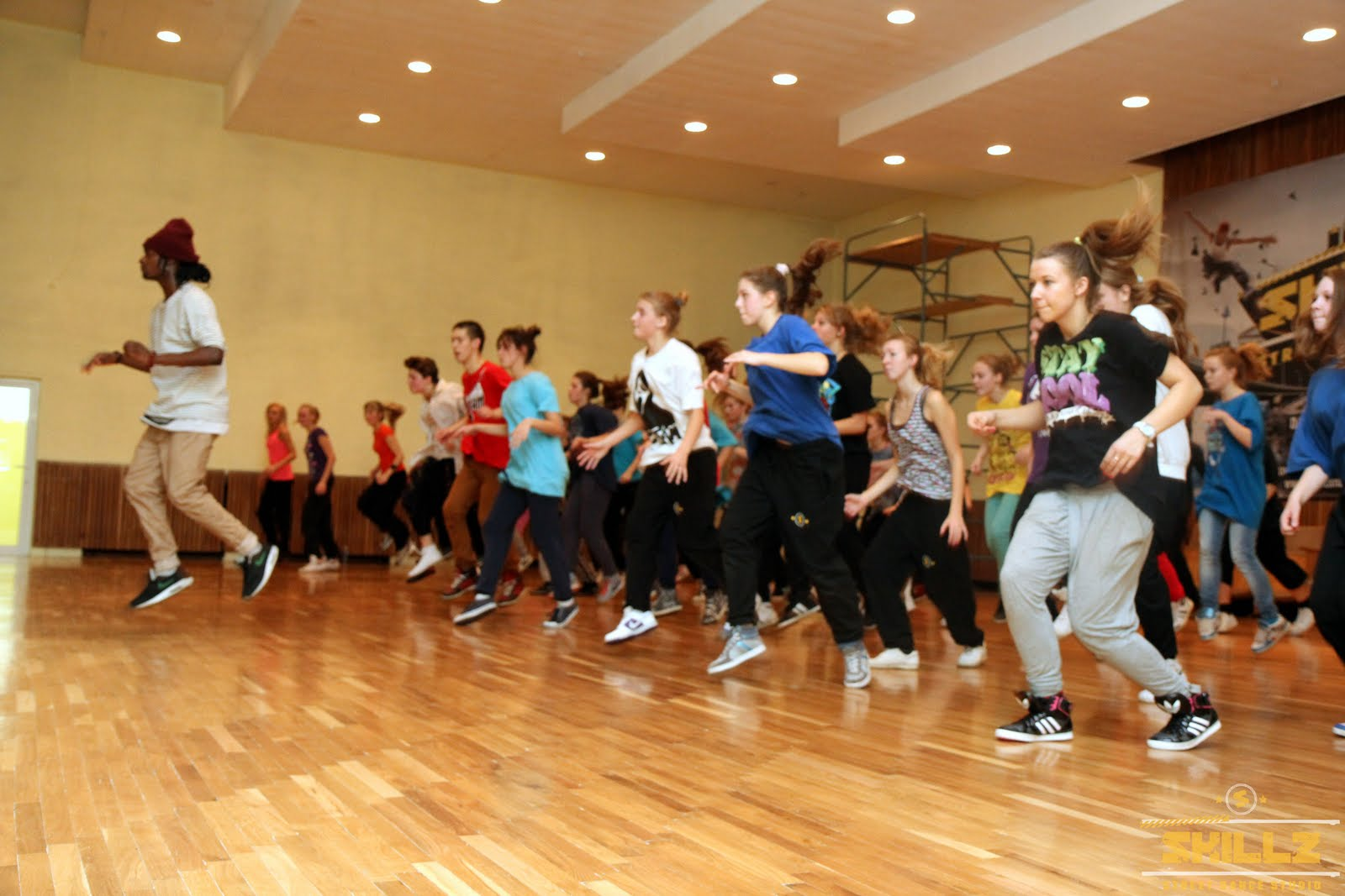 Hip- Hop workshop with Shaadow (UK) - IMG_1775.jpg