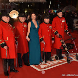 OIC - ENTSIMAGES.COM - Catherine Zeta-Jones at the  Dad's Army - UK film premiere in London 26th January 2015 Photo Mobis Photos/OIC 0203 174 1069