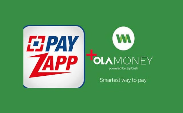 PayZapp Loot - Earn Free Rs. 500 (Bank Transfer Trick)