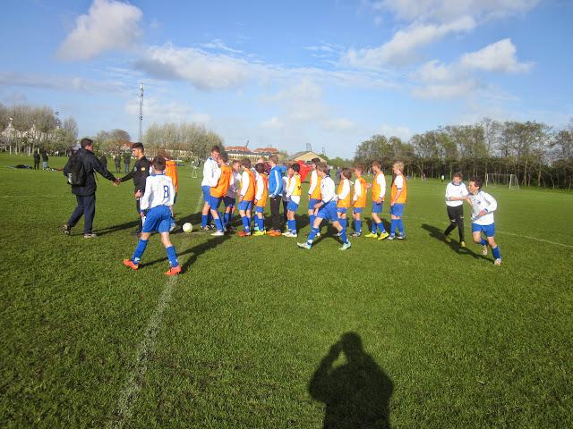 Aalborg City Cup 2015 - IMG_3632.JPG