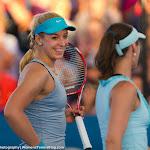 Sabine Lisicki & Martina Hingis - Brisbane Tennis International 2015 -DSC_5410-2.jpg