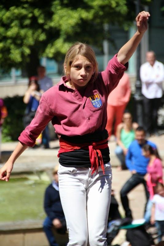 Actuació Festa Major Mollerussa 17-05-15 - IMG_1315.JPG