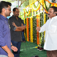Nandamuri Kalyan Ram New Movie Opening (137).JPG