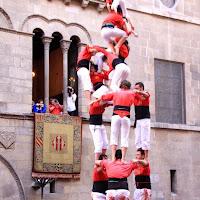 Aniversari Castellers de Lleida 16-04-11 - 20110416_202_3d7c_XdV_XVI_Aniversari_de_CdL.jpg