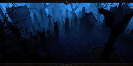 Vengeance RPG apkpoly screenshots 4