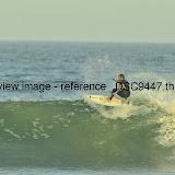 _DSC9447.thumb.jpg