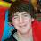 Conor Moloney's profile photo