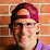 Matthew Swanson's profile photo