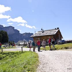 Wanderung Villnösstal 22.08.16-6937.jpg